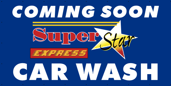 Super star car wash set to open in glendale ap global contractors super star car wash set to open in glendale solutioingenieria Image collections